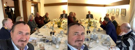 Bei den Liberalen Senioren Wuppertal
