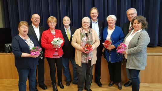 Liberale Senioren NRW
